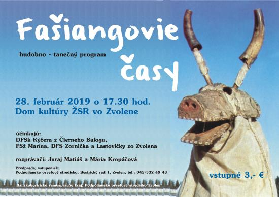 fasiangove-casy-plagat-2019