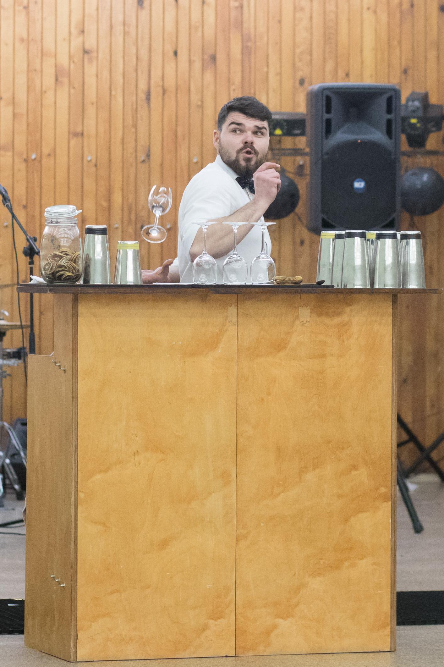 janura-barmanska-sou