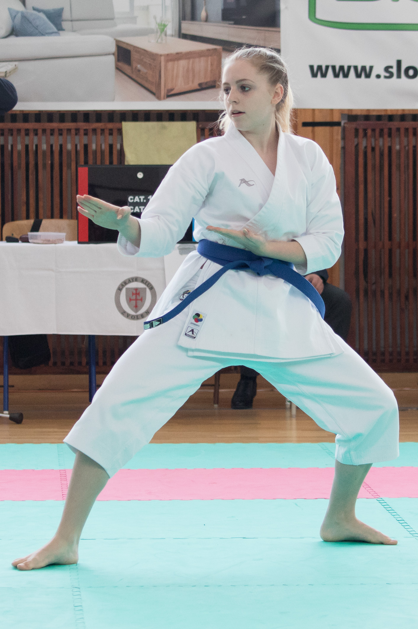 karate-zv-cup-101