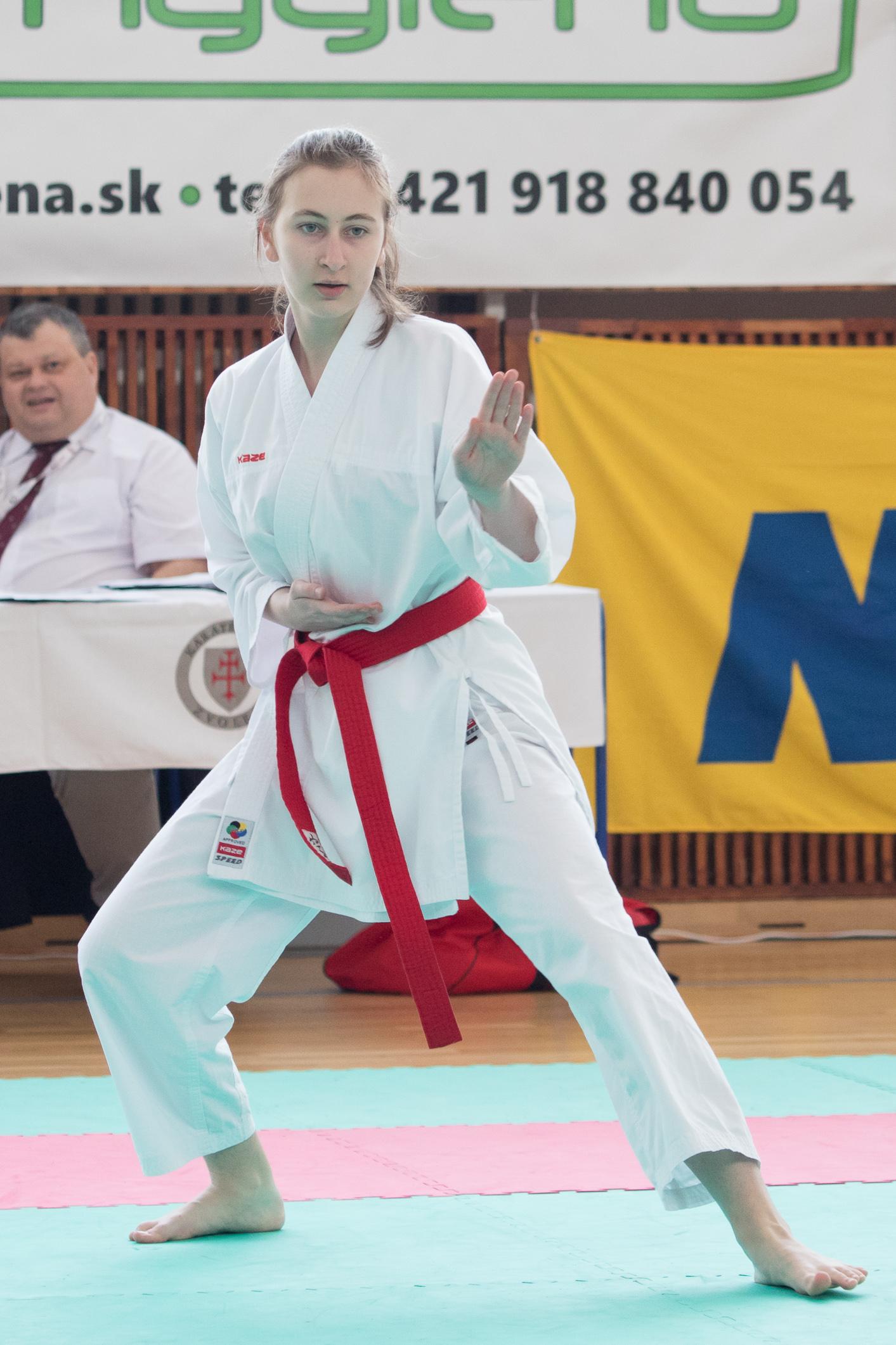 karate-zv-cup-103
