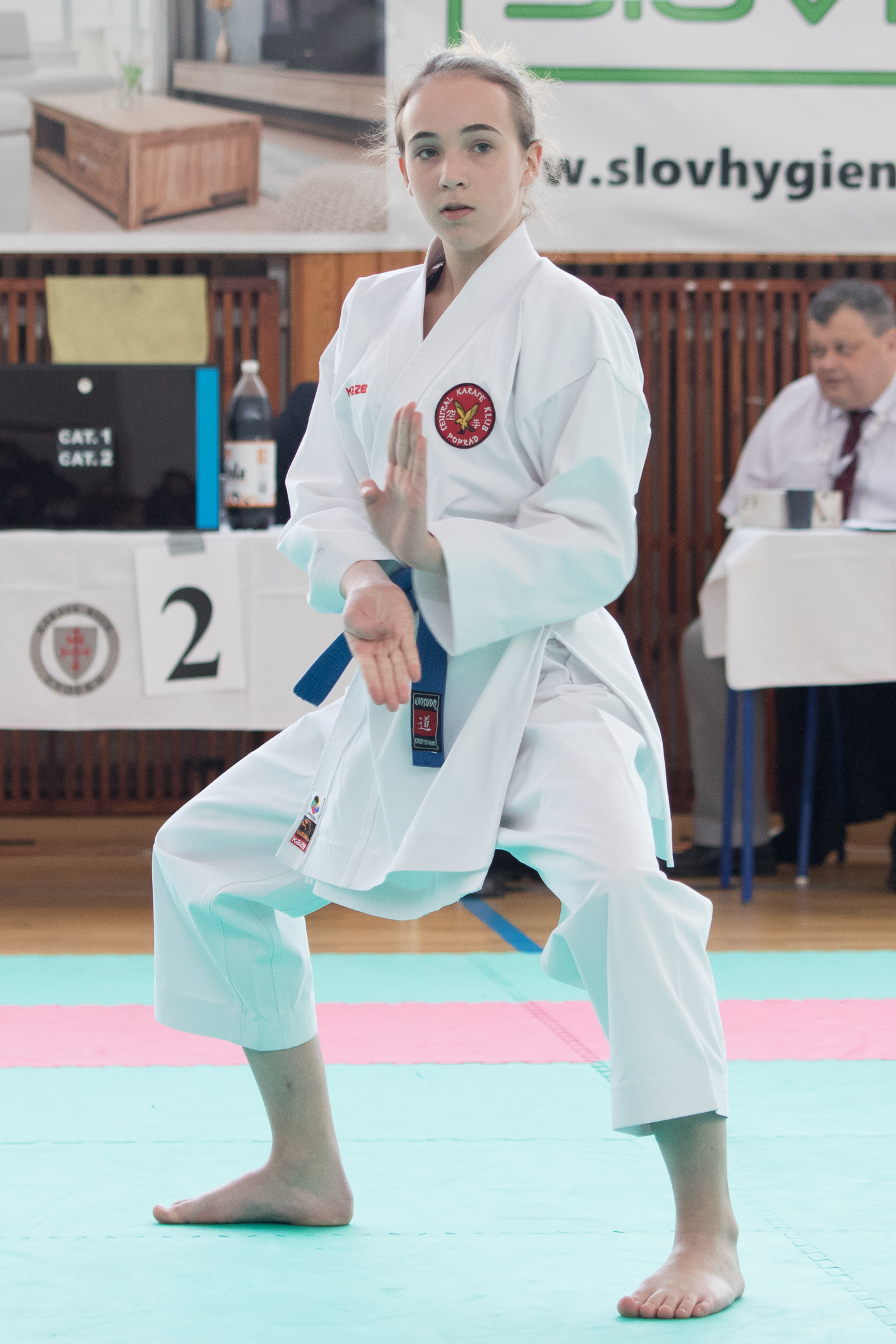karate-zv-cup-104