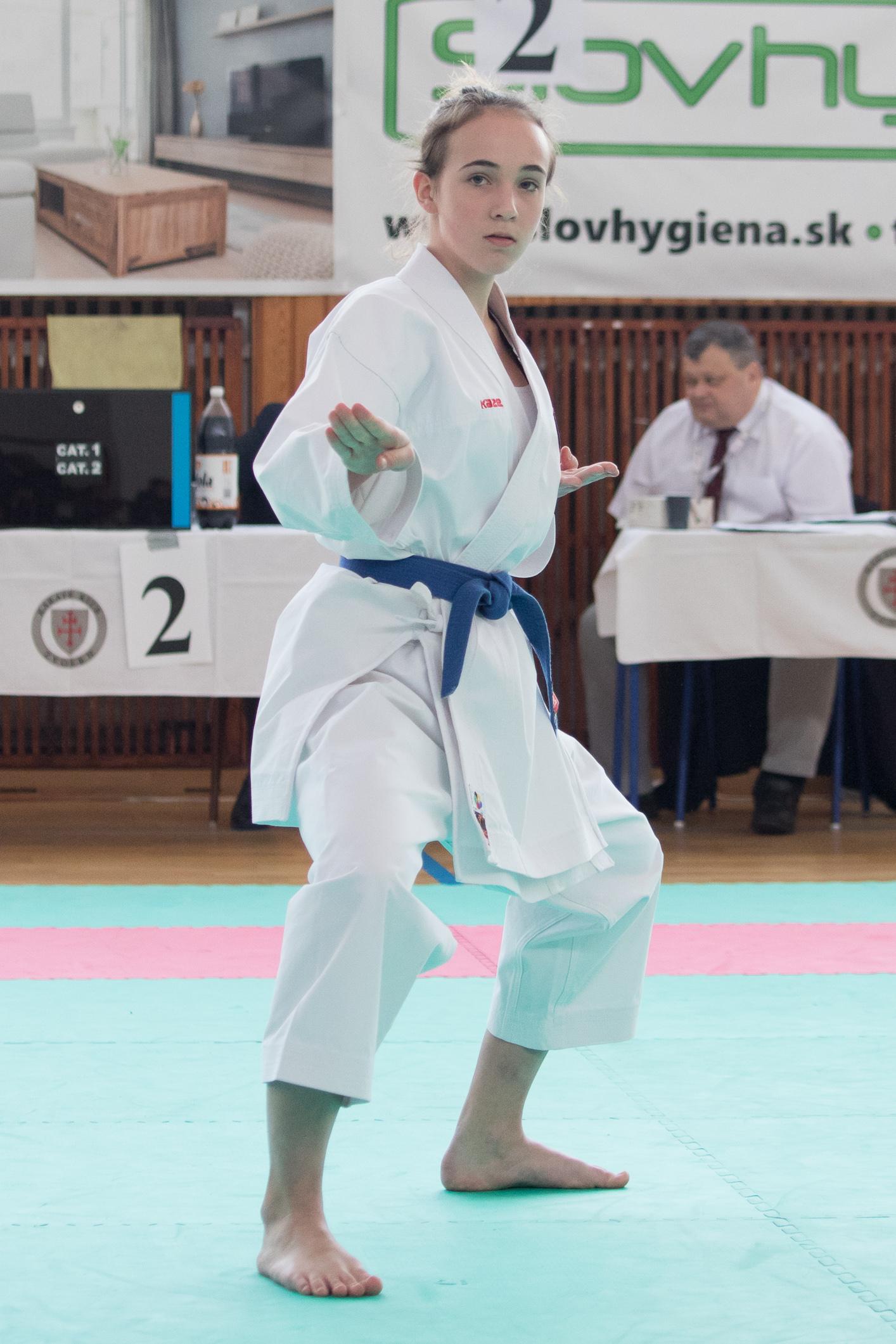 karate-zv-cup-105