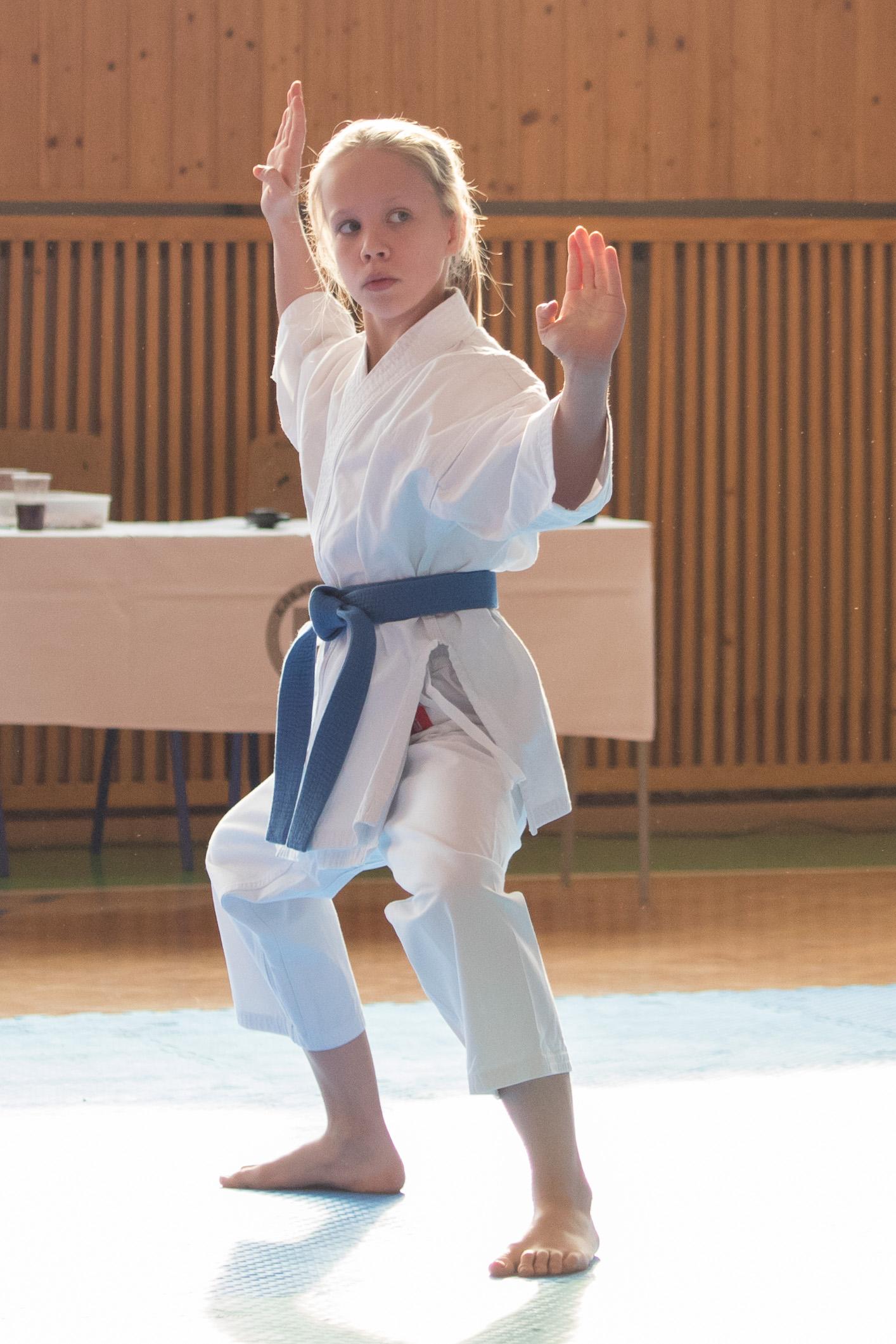 karate-zv-cup-106