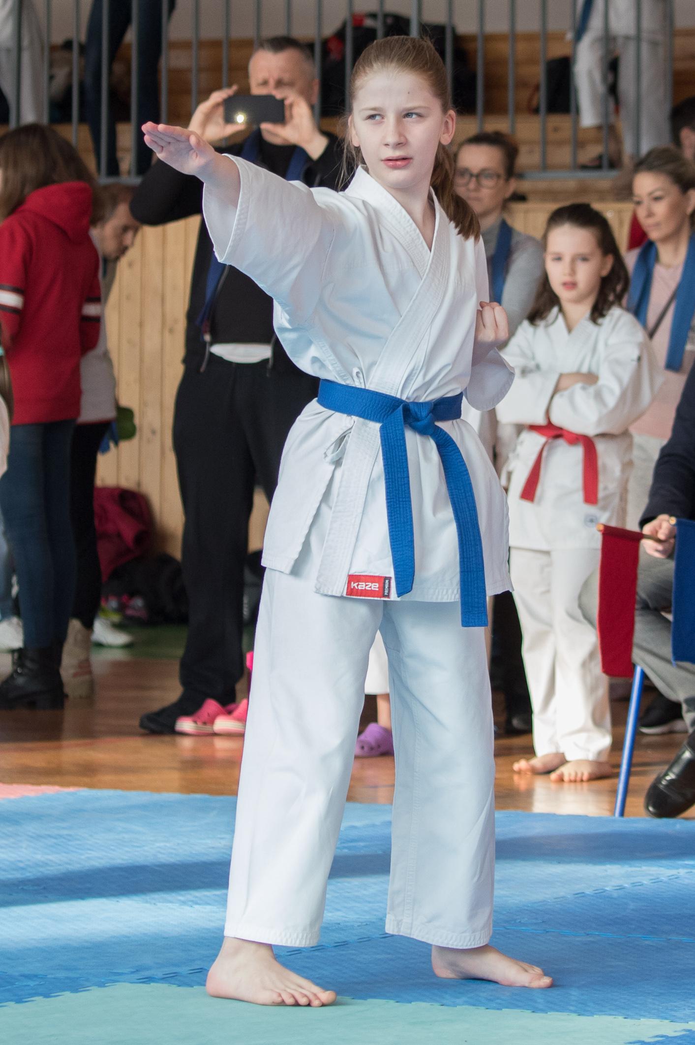 karate-zv-cup-107