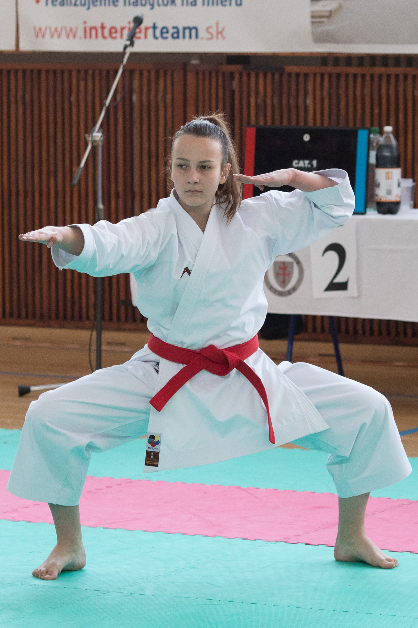 karate-zv-cup-109