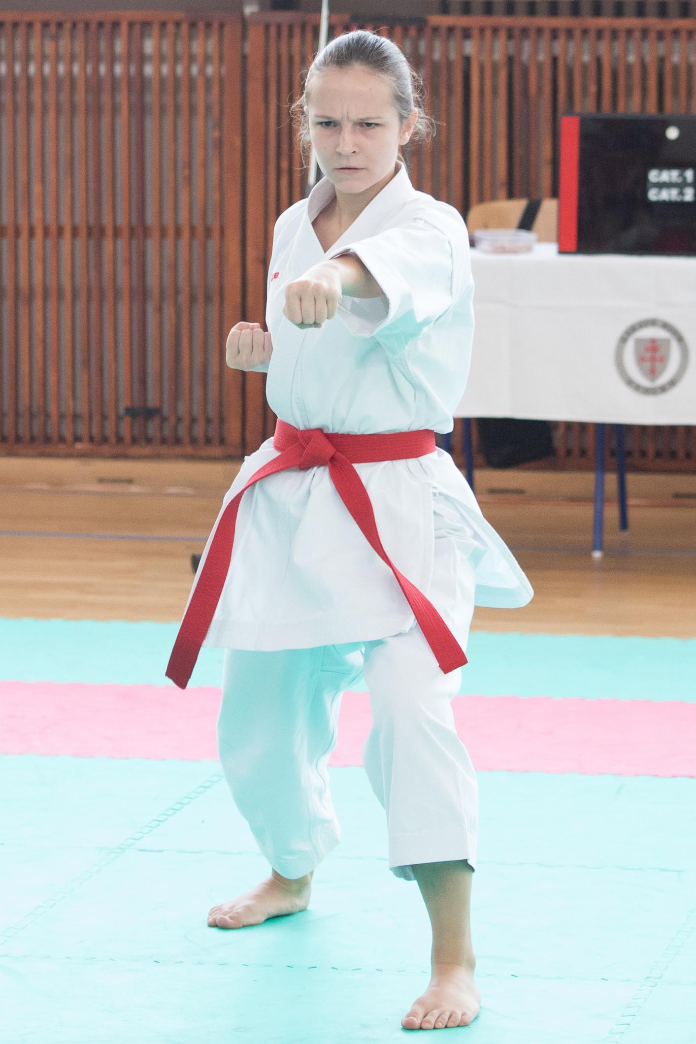 karate-zv-cup-111