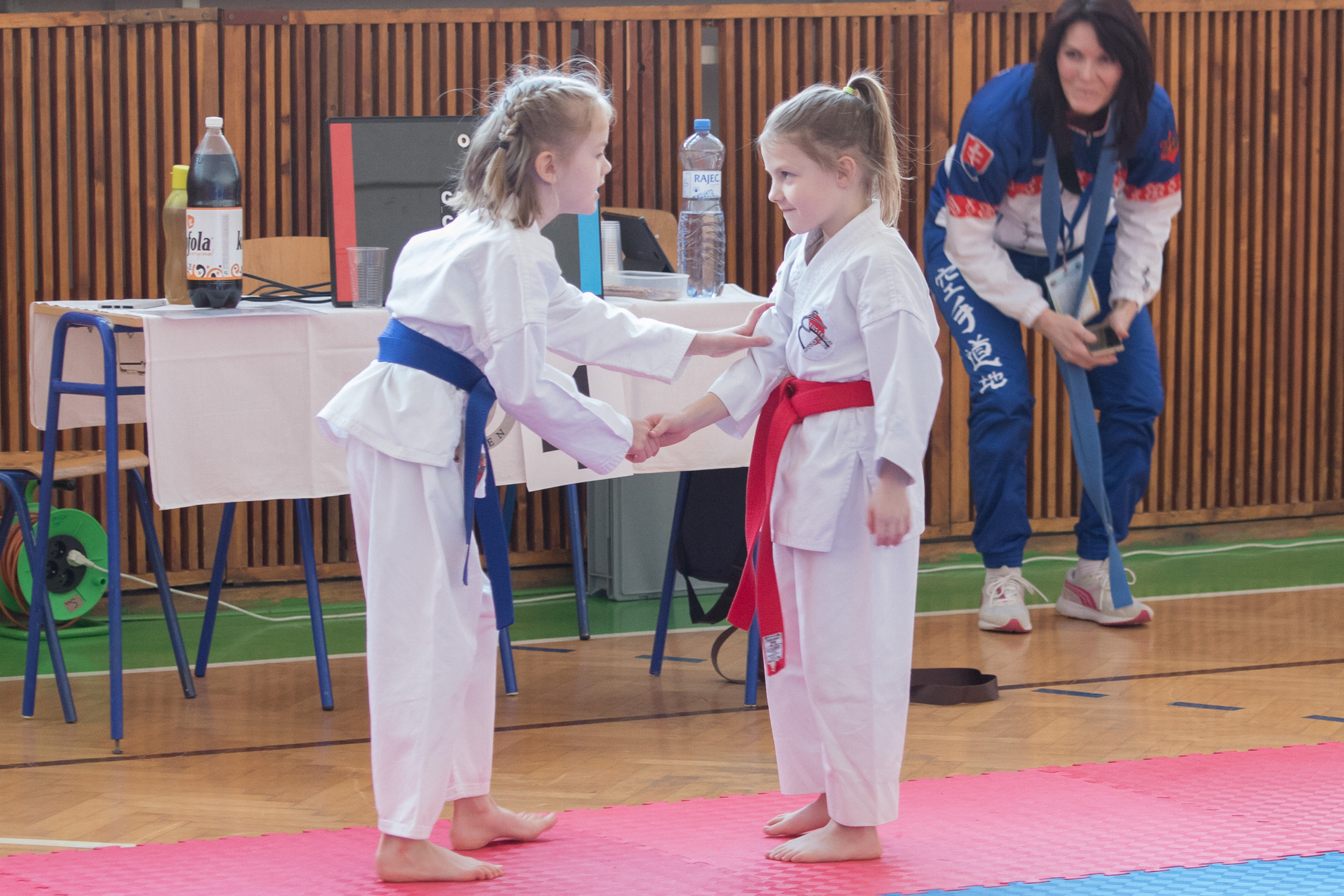 karate-zv-cup-113