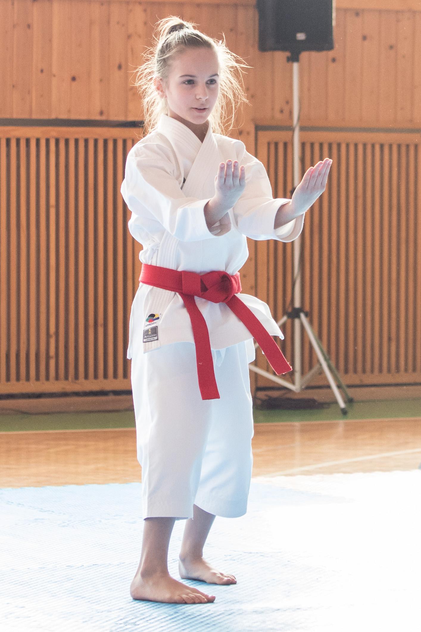 karate-zv-cup-115