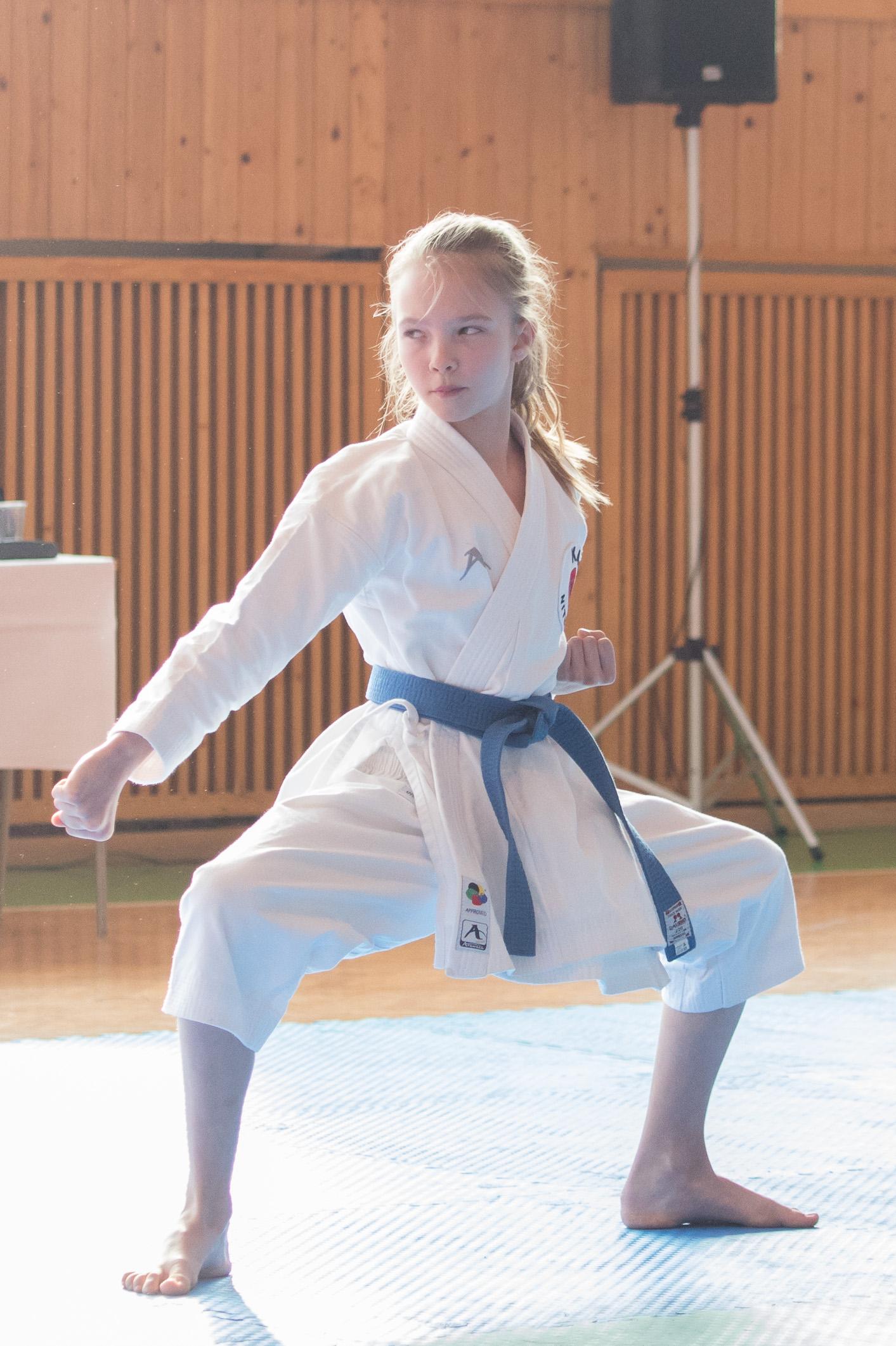 karate-zv-cup-117