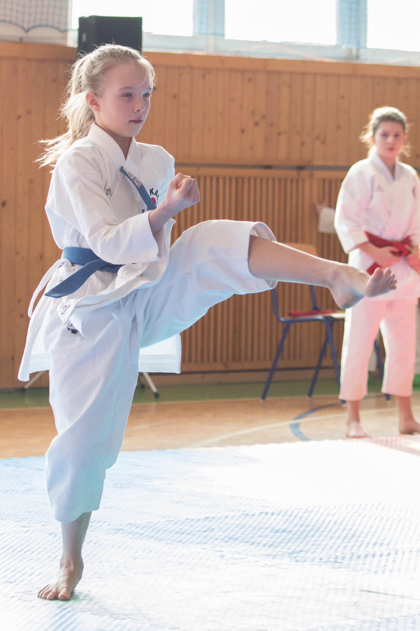 karate-zv-cup-118