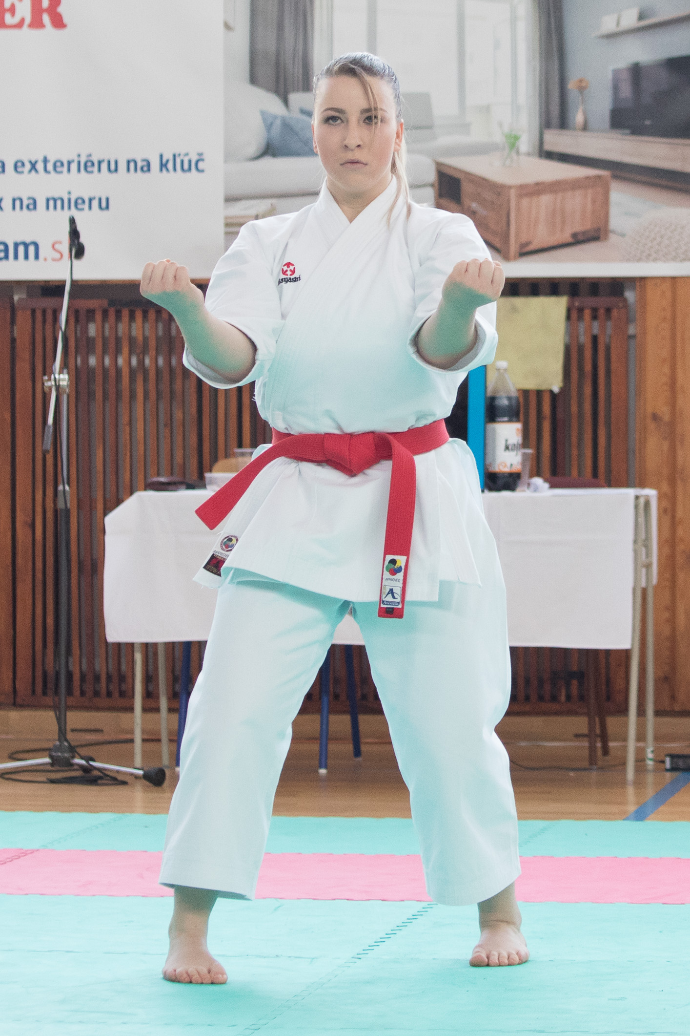 karate-zv-cup-123
