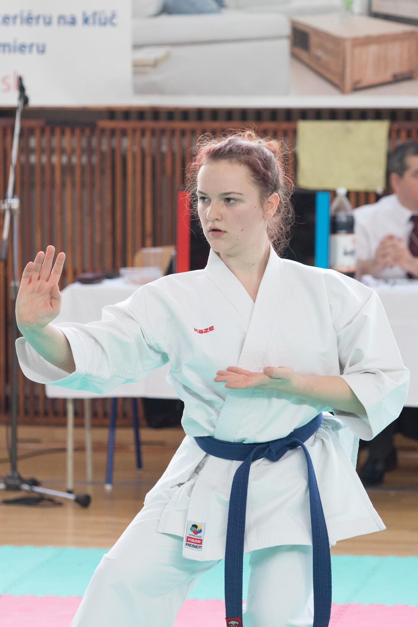 karate-zv-cup-125