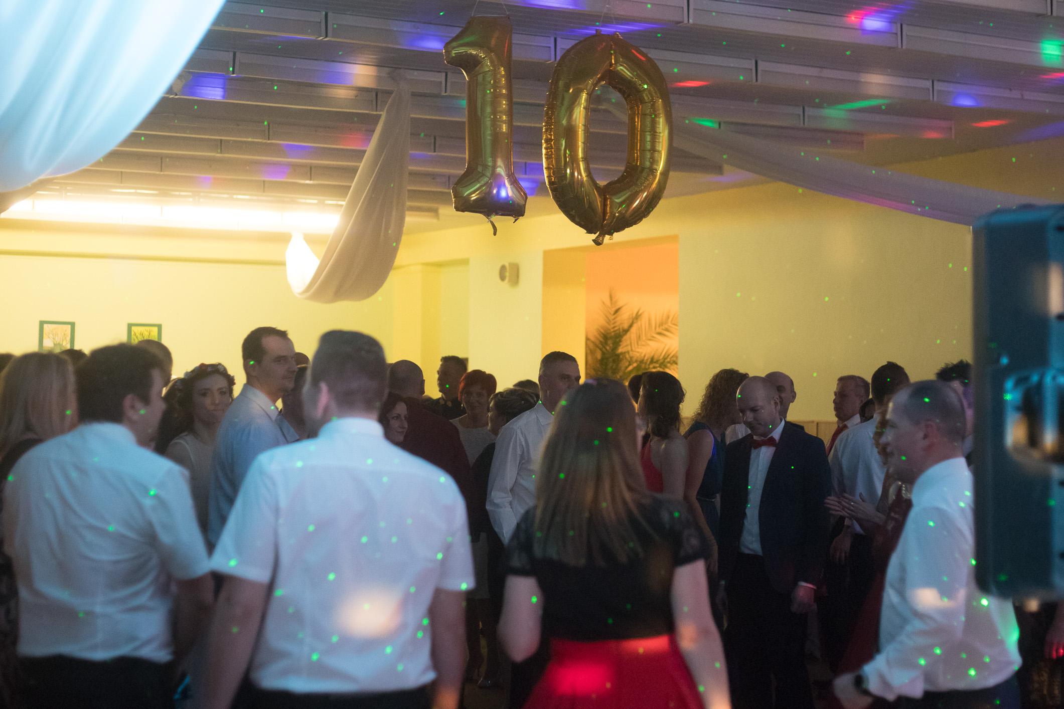 skolsky-ples-zv-zapad-30