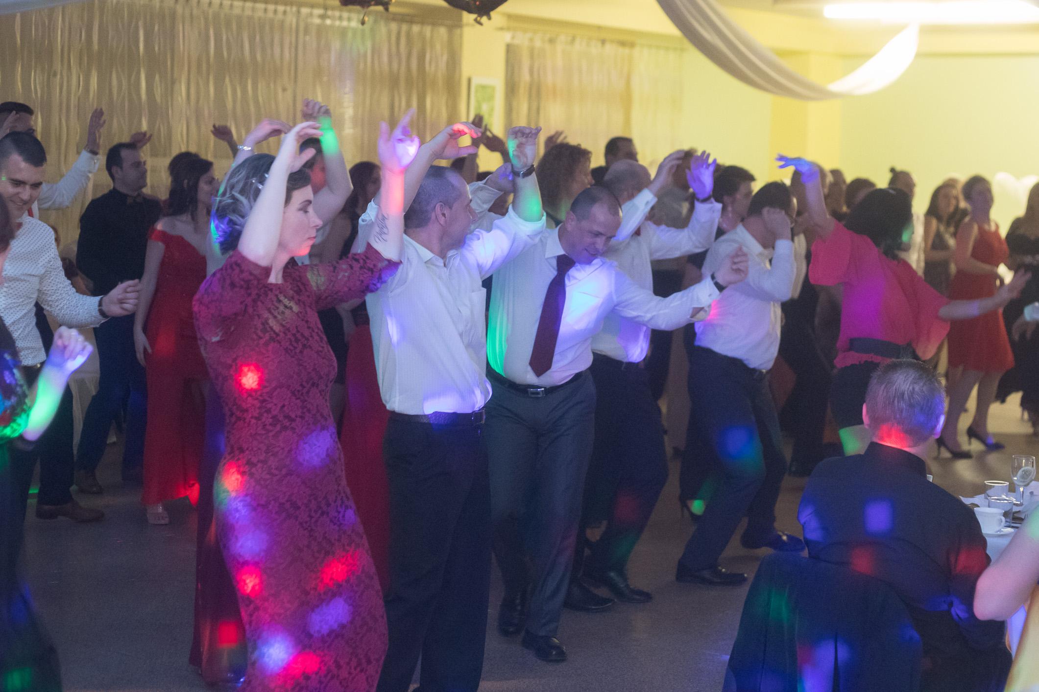 skolsky-ples-zv-zapad-37