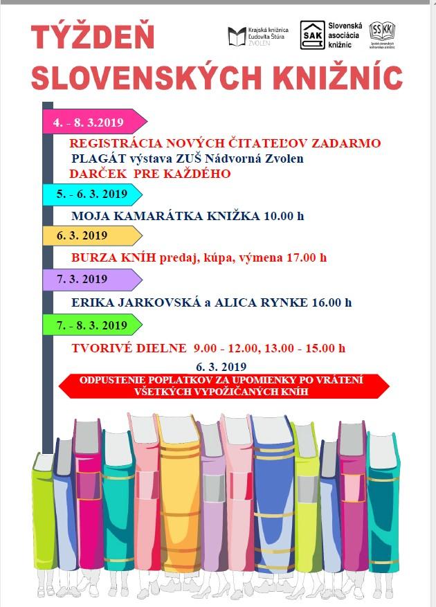 tyzden-slovenskych-kniznic–plagat-zv-2019