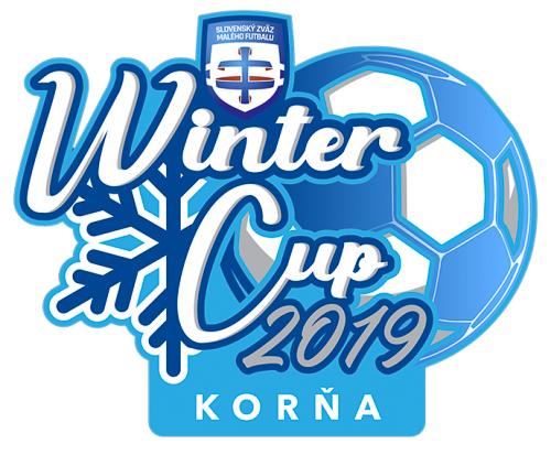 winter-cup-korna-27