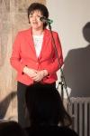primátorka mesta Zvolen