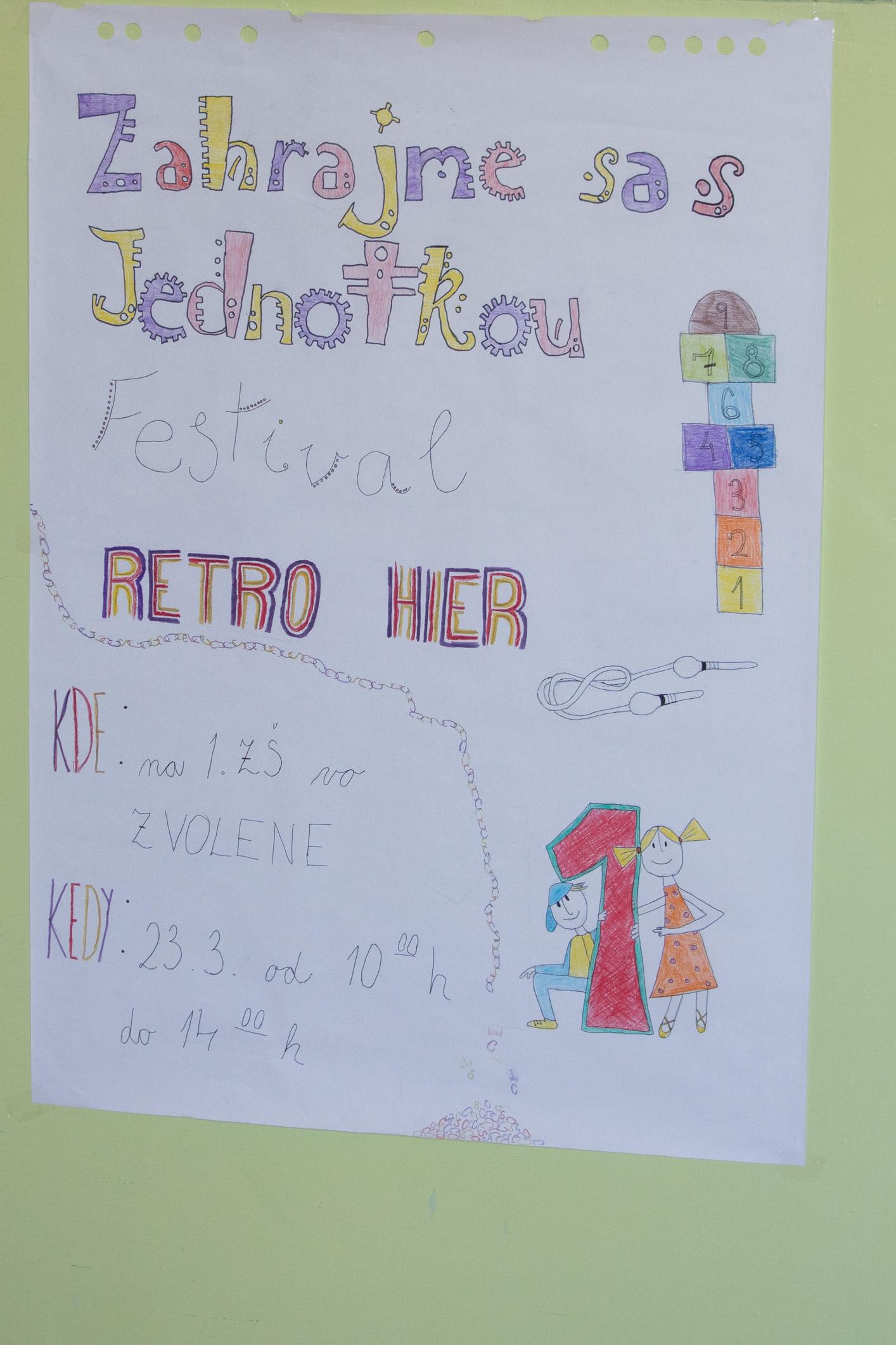 festival-retro-hry-zv-6