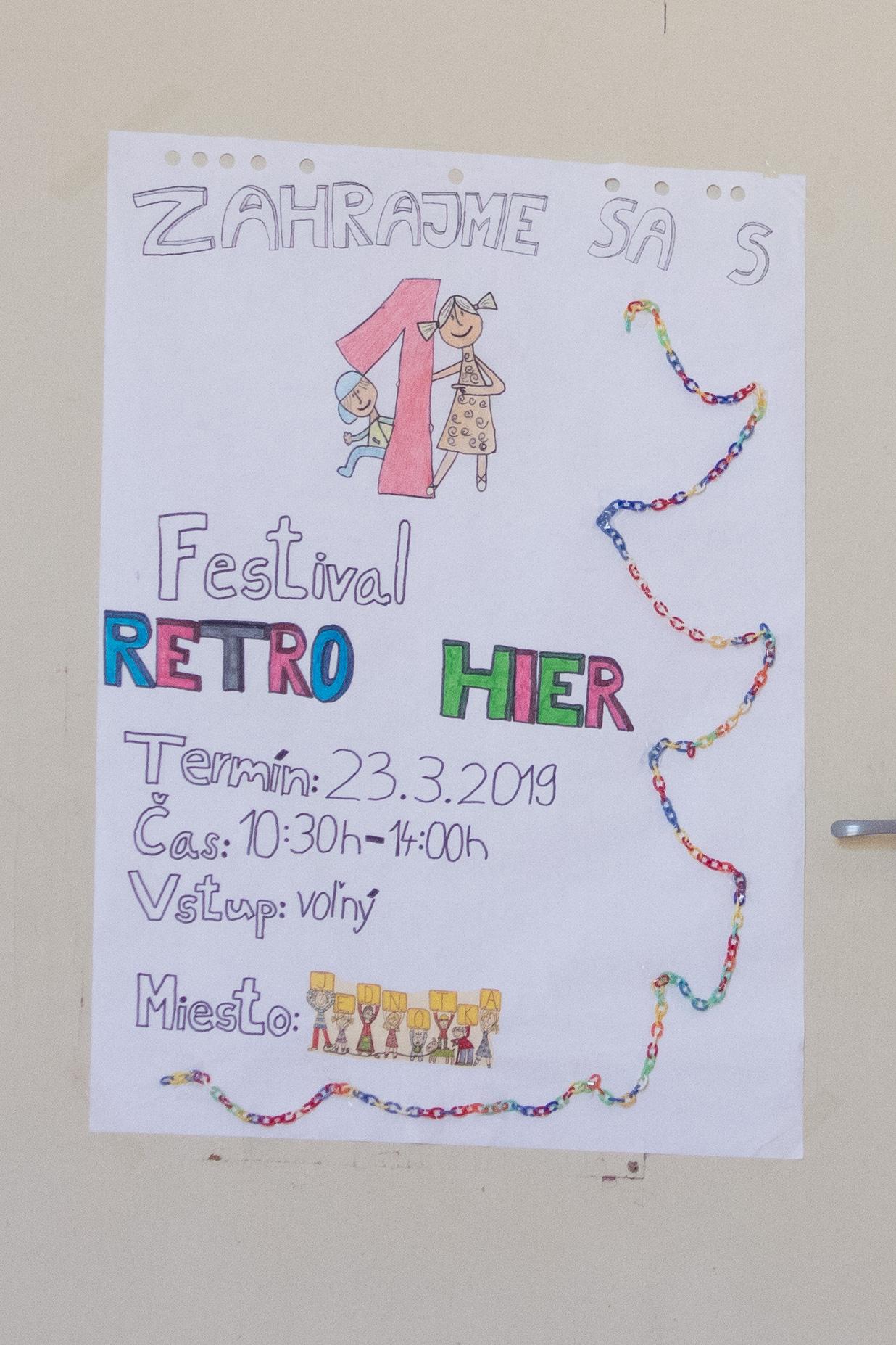festival-retro-hry-zv-9