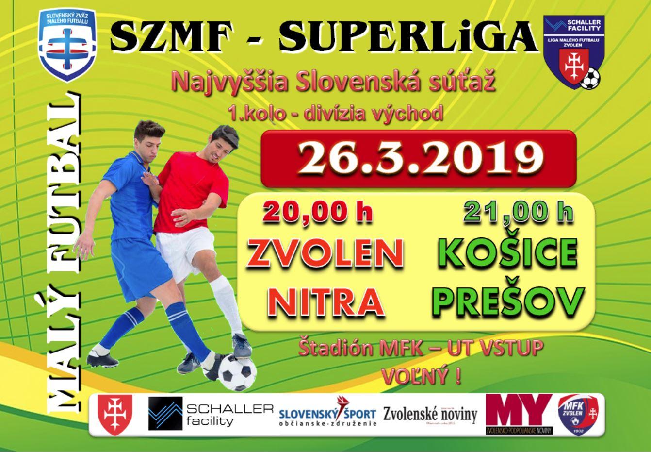 szmf-superliga-plagat-2019