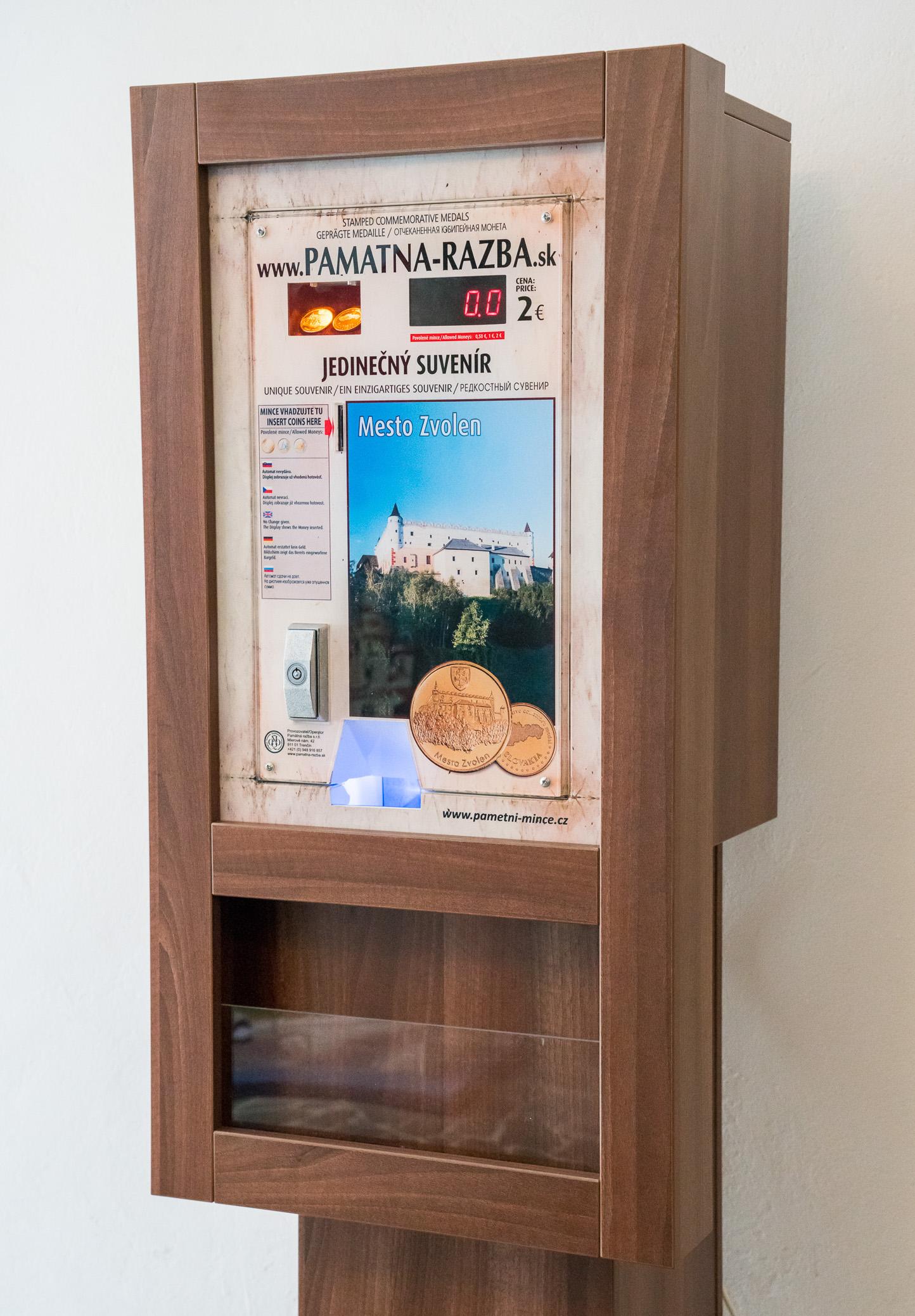 automat-pamatna-minca-zv