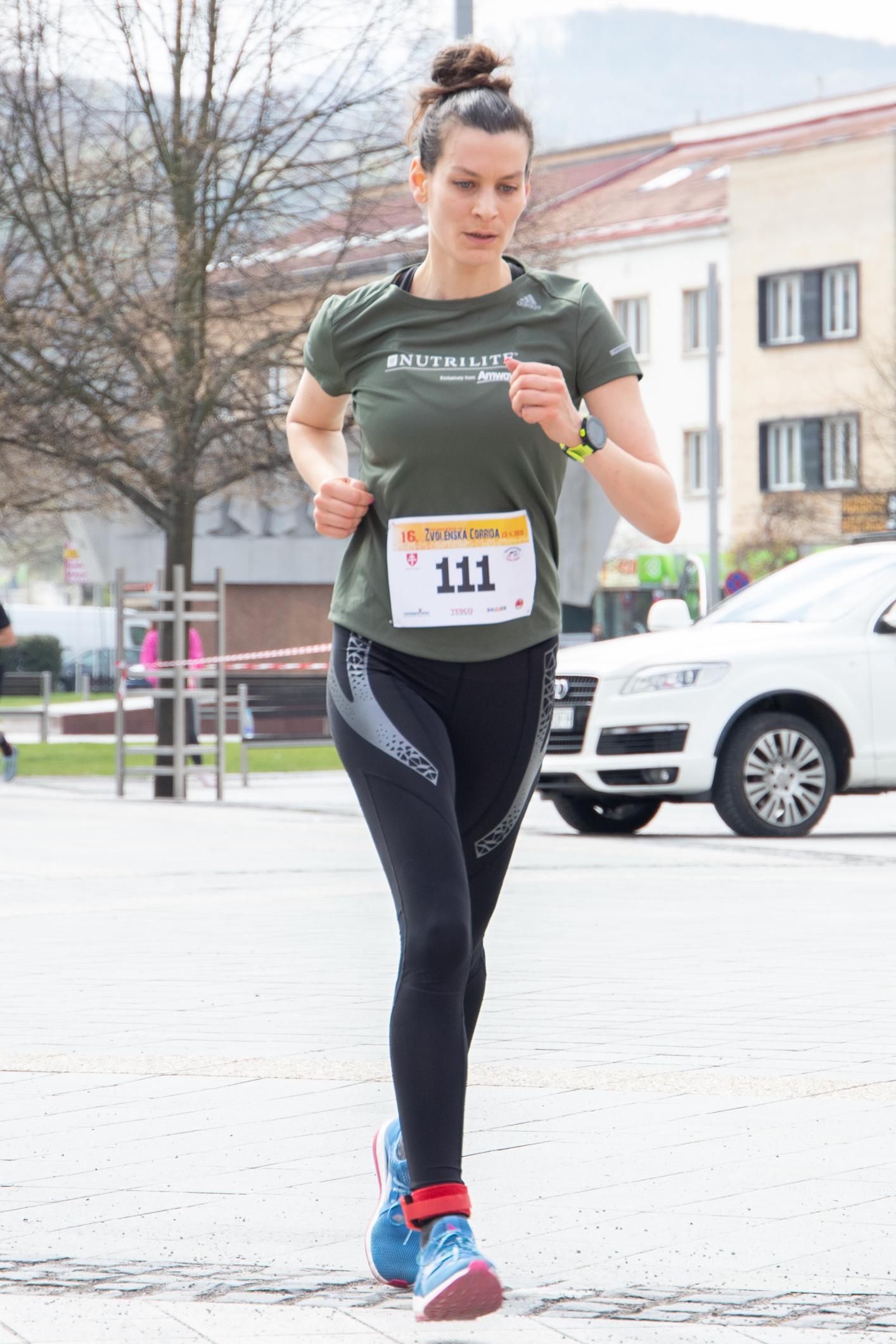 balkova-corrida-2019