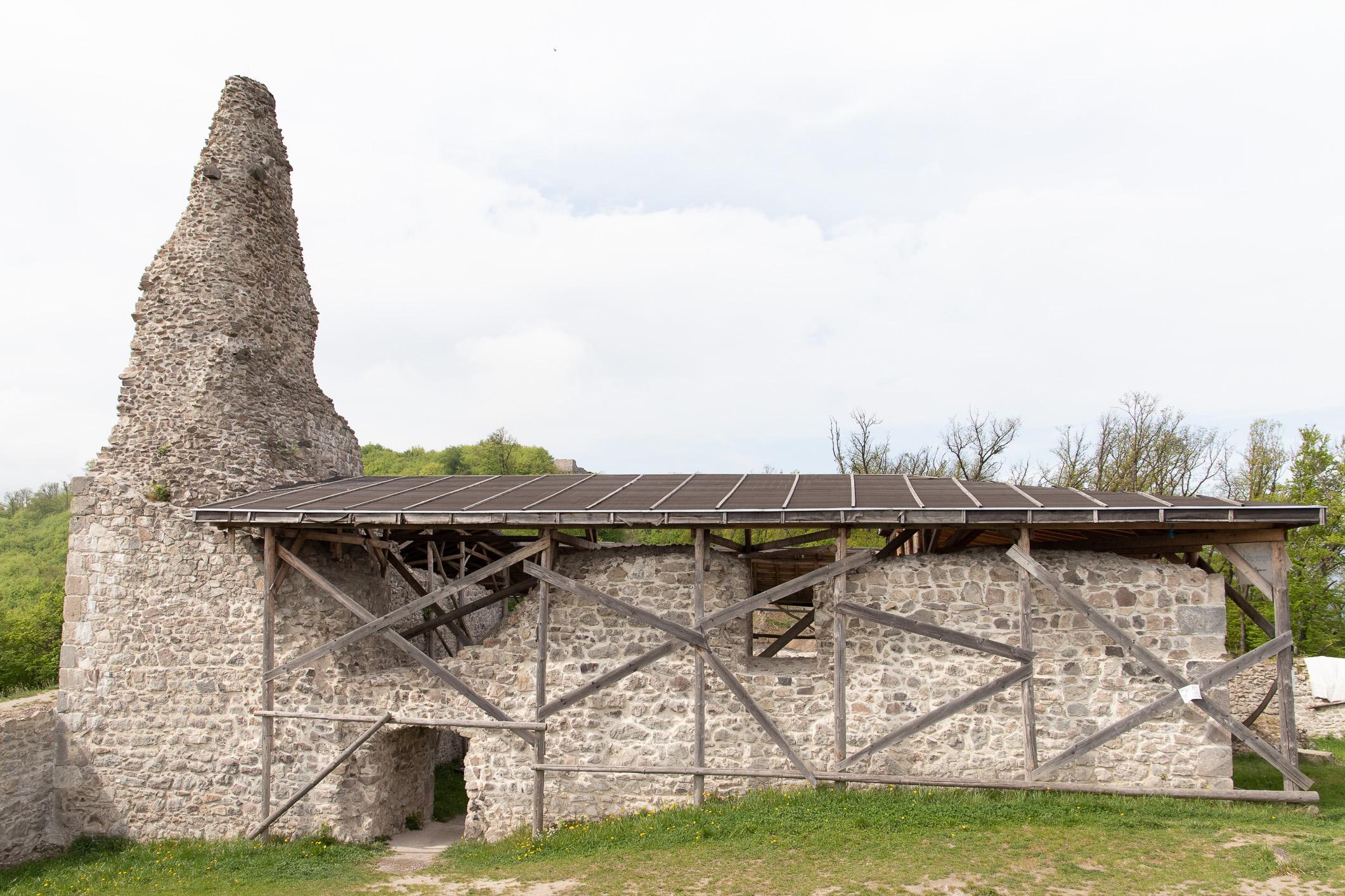 dolny-pusty-hrad-4