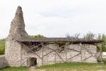 dolny-pusty-hrad