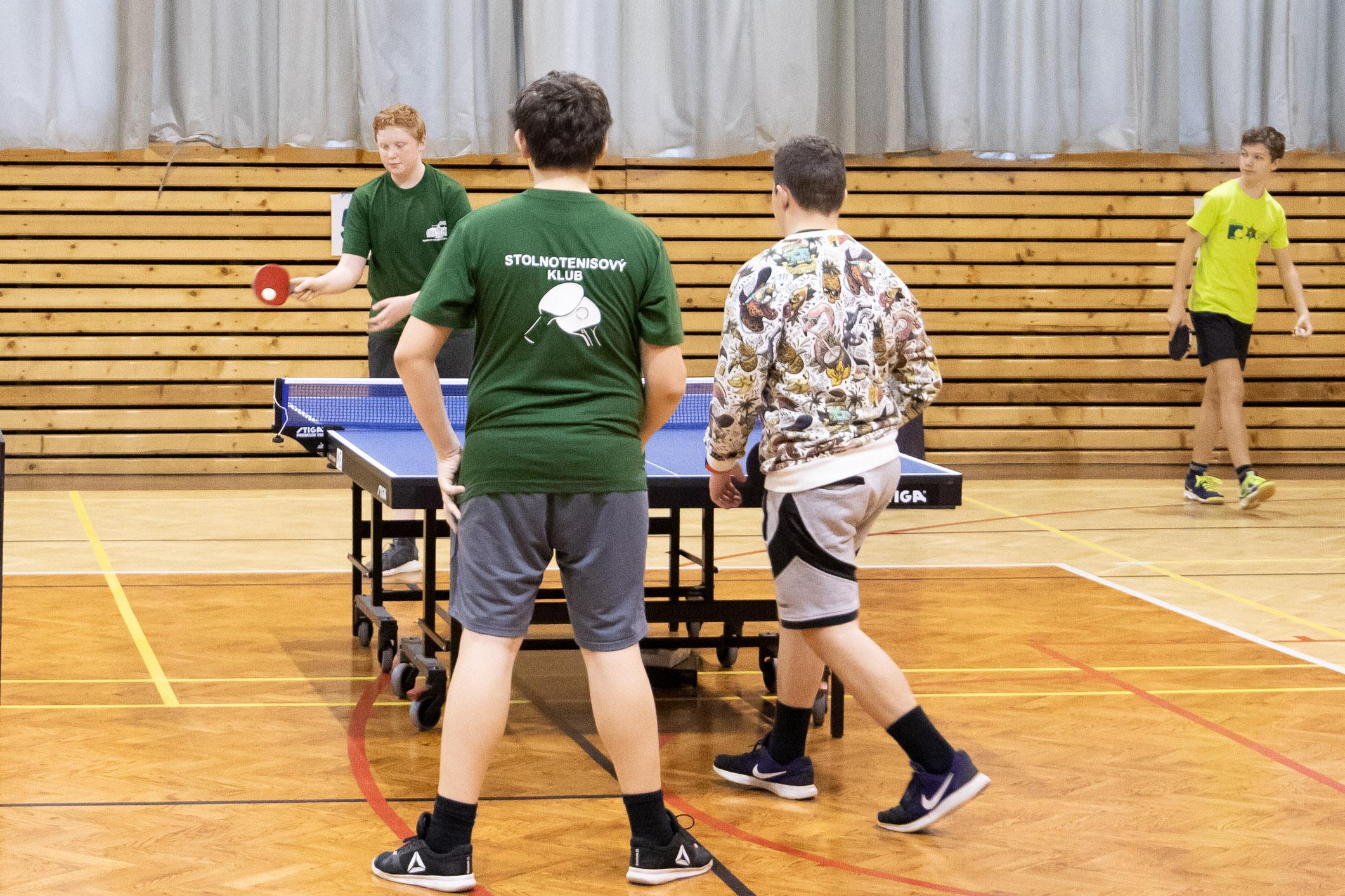 oblast-turnaj-mladeze-zv-dt-ka-1