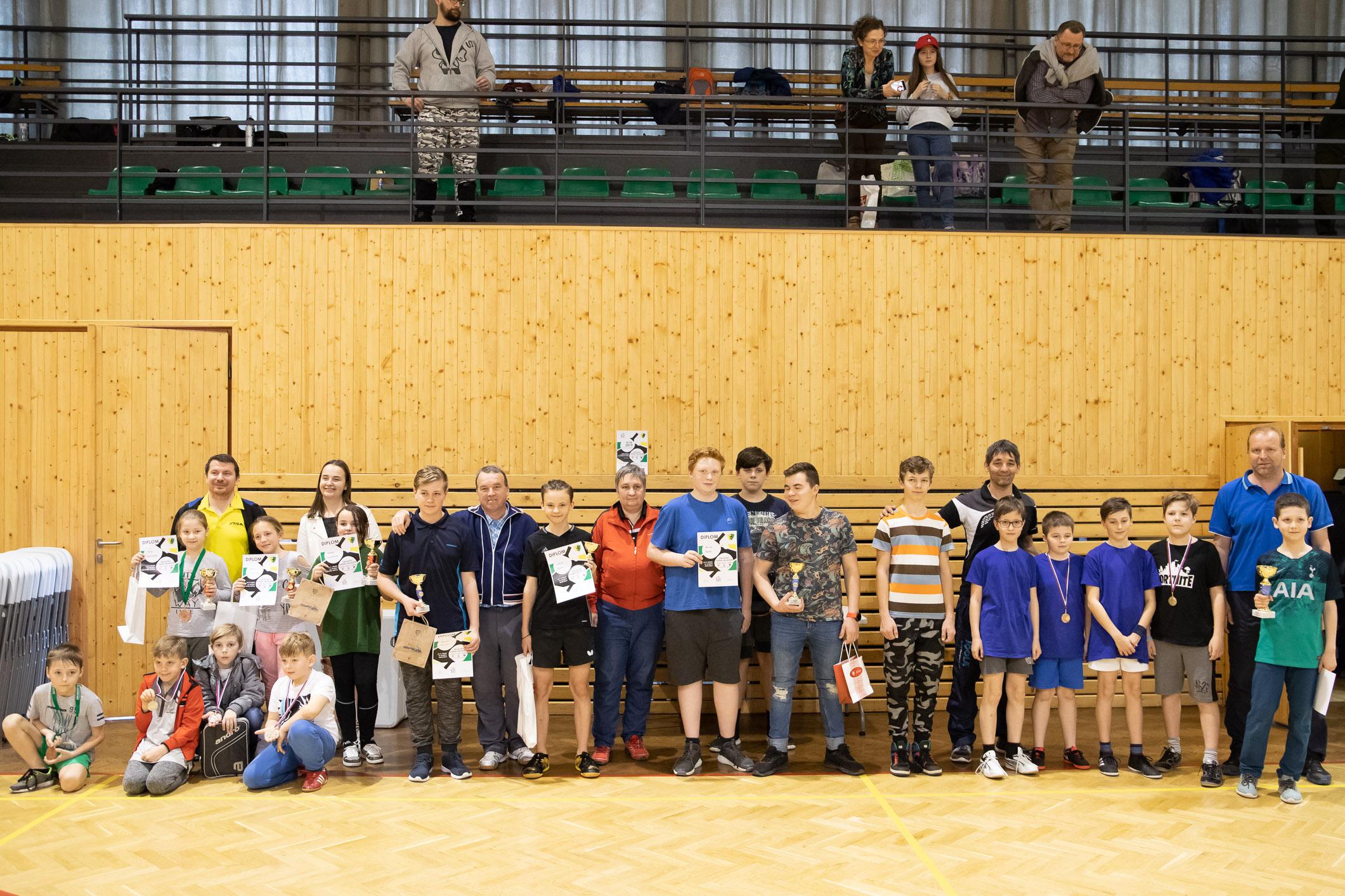 oblast-turnaj-mladeze-zv-dt-ka-14