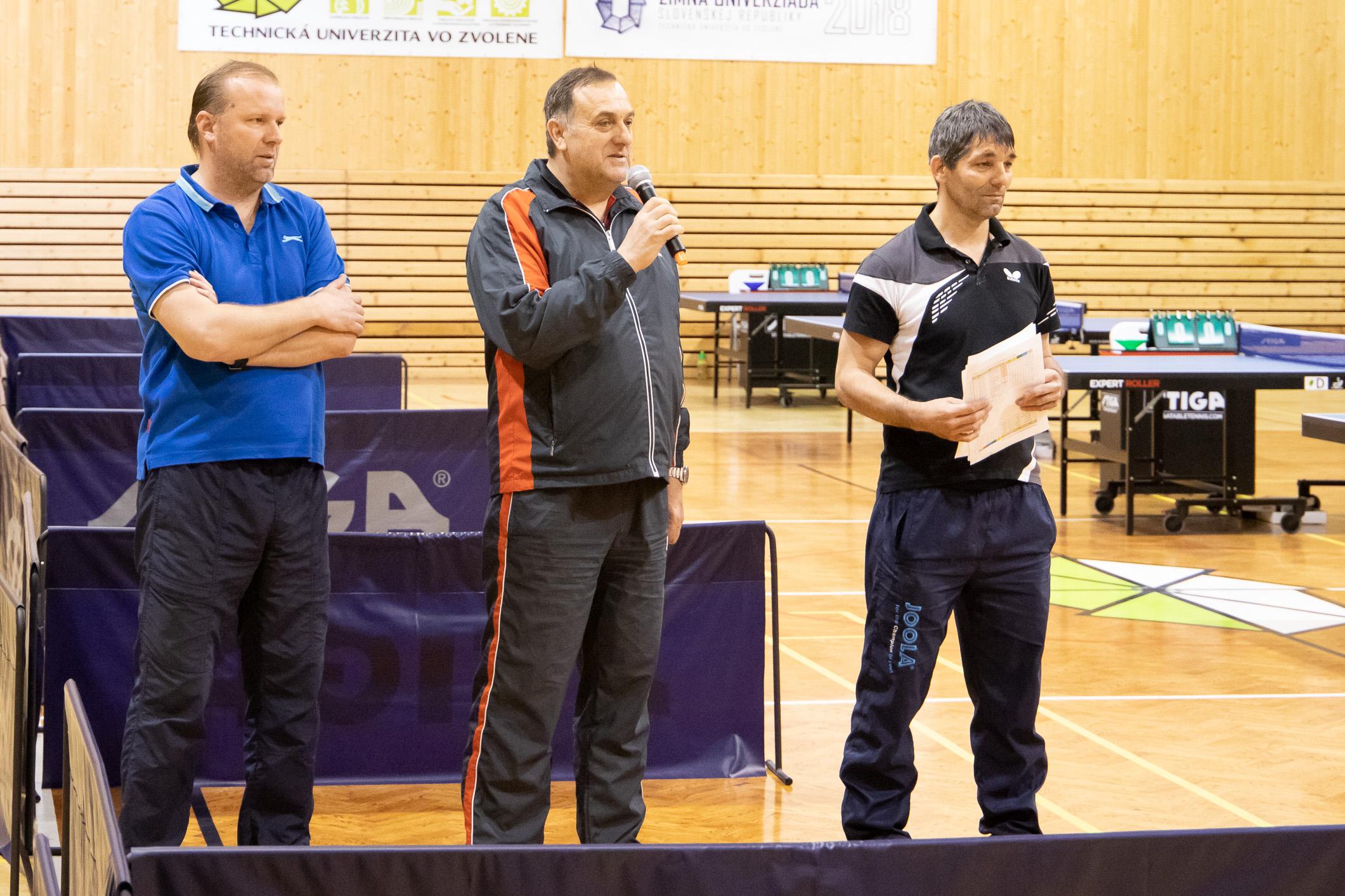 oblast-turnaj-mladeze-zv-dt-ka-3
