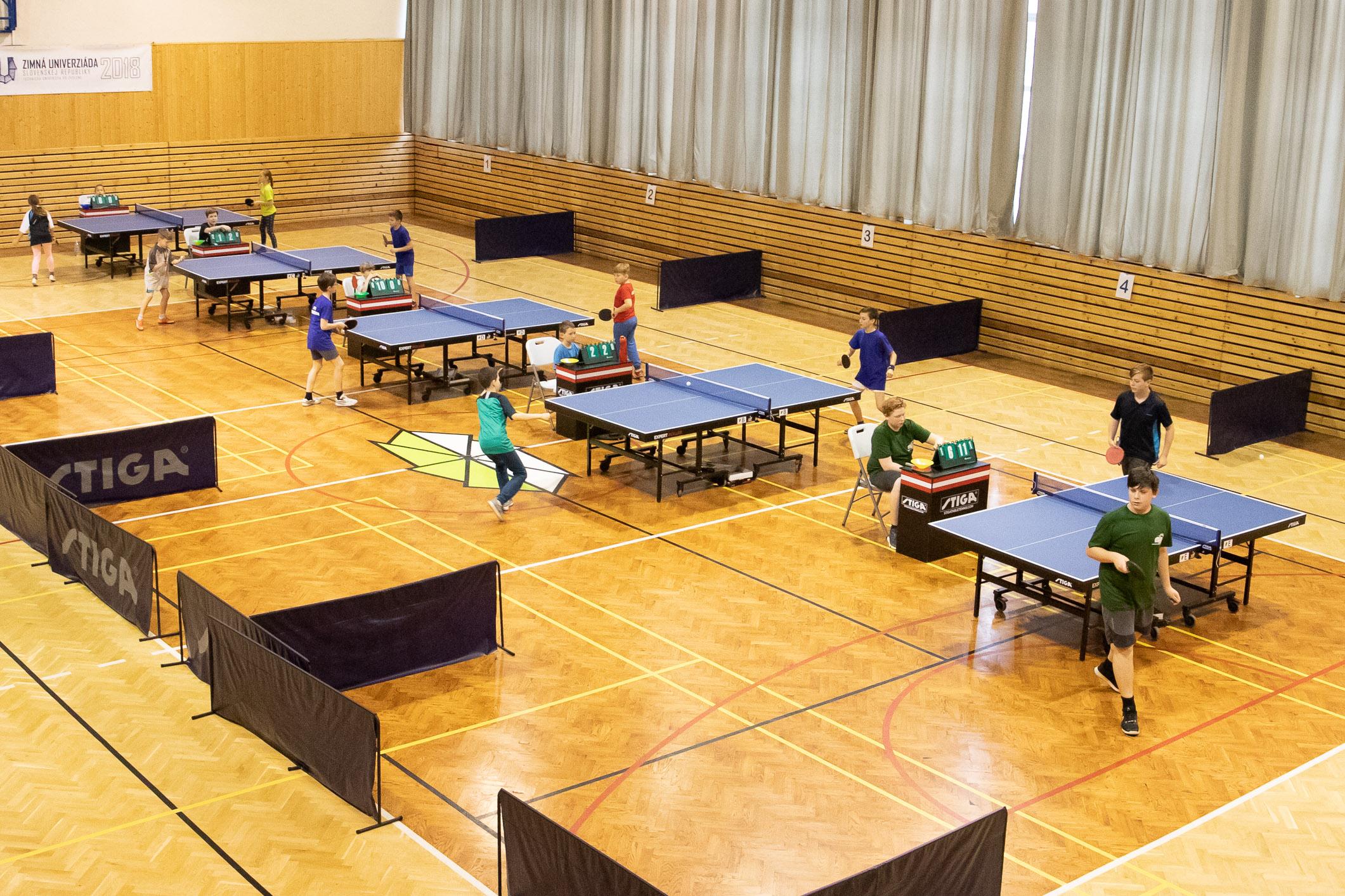 oblast-turnaj-mladeze-zv-dt-ka-9