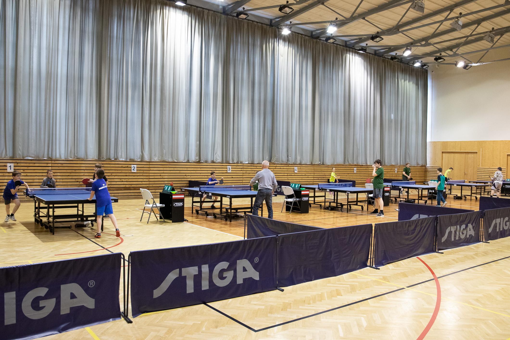 oblast-turnaj-mladeze-zv-dt-ka