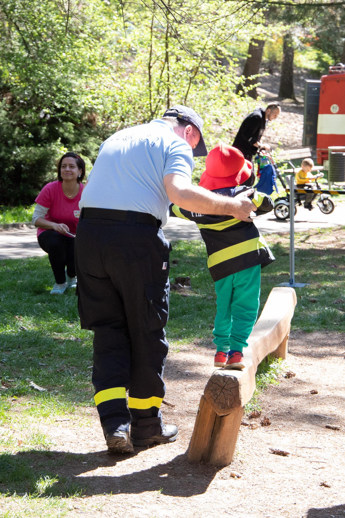 velkonocna-hasicska-oblievacka-22