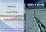 weis-kroky-k-metam-plagat-2019