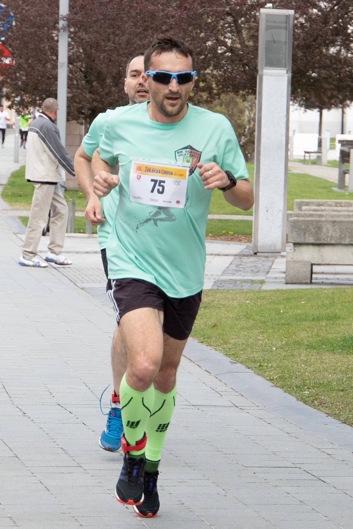 zvolenska-corrida-xvi-44