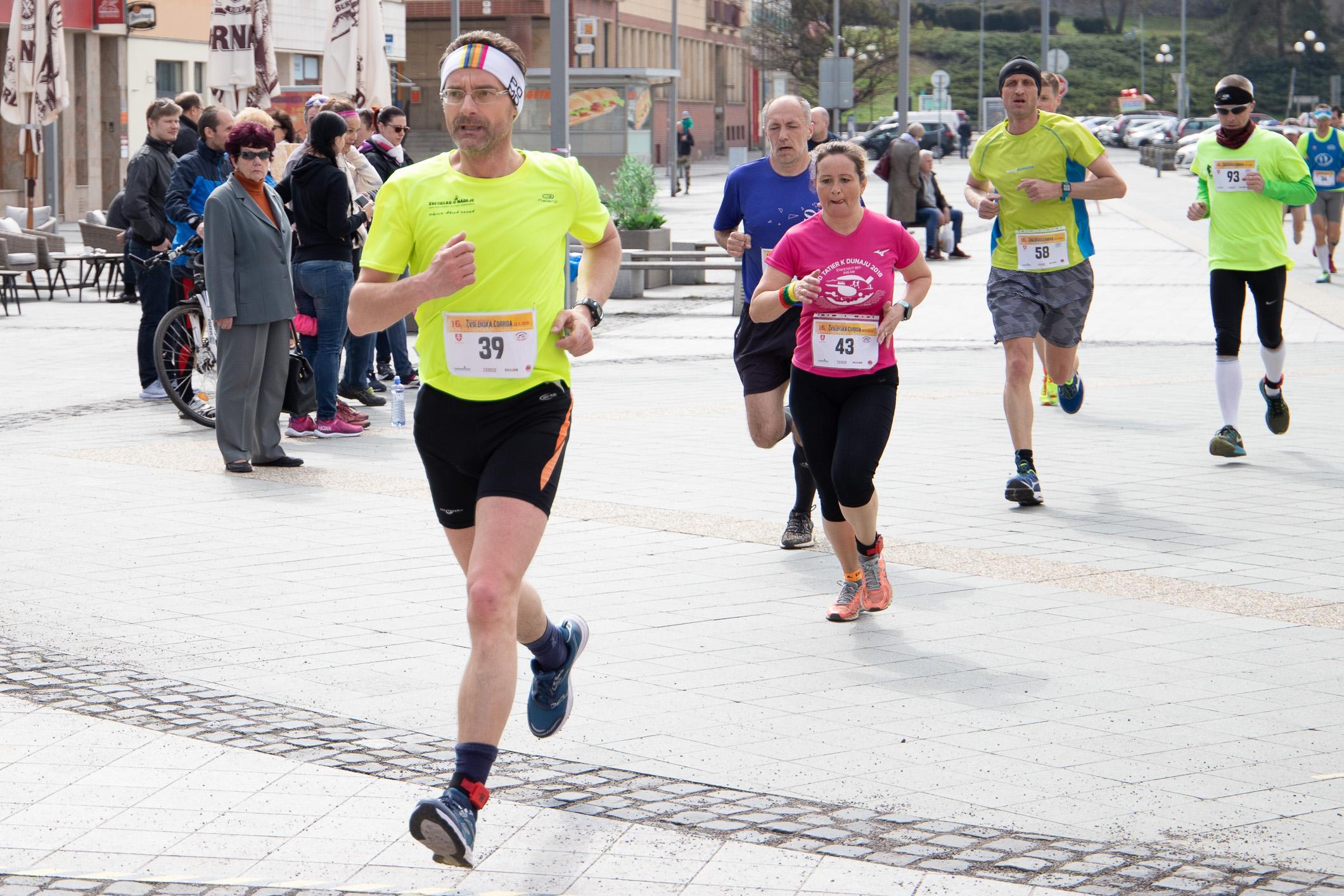 zvolenska-corrida-xvi-61
