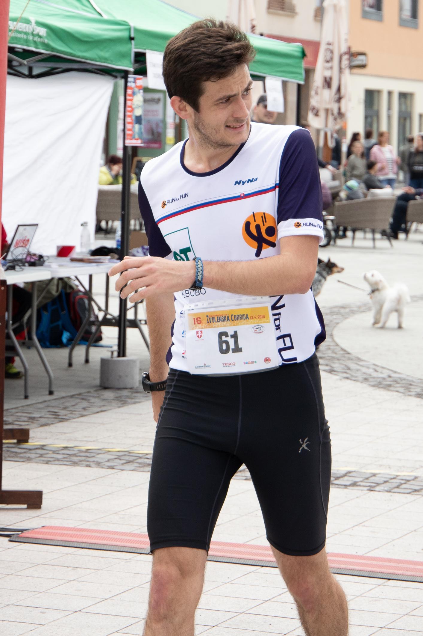 zvolenska-corrida-xvi-78