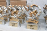 trofeje Zvolenská corrida