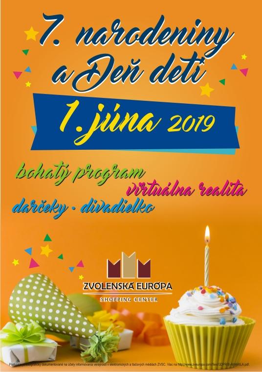 narodeniny-a-mdd-europa-zv-plagat-2019