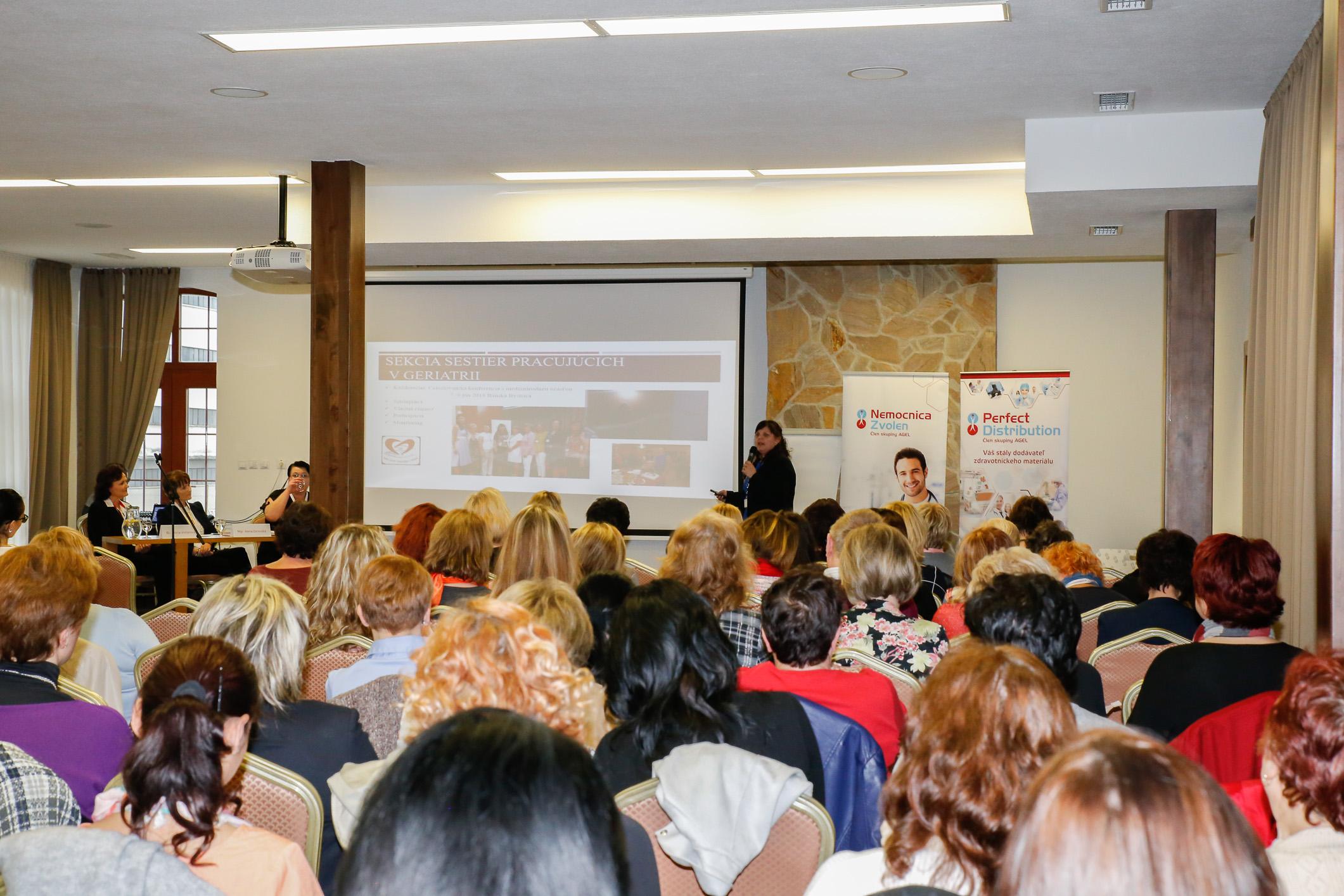 NZV_IV-vedecka-konferencia KZS_Sucha_01