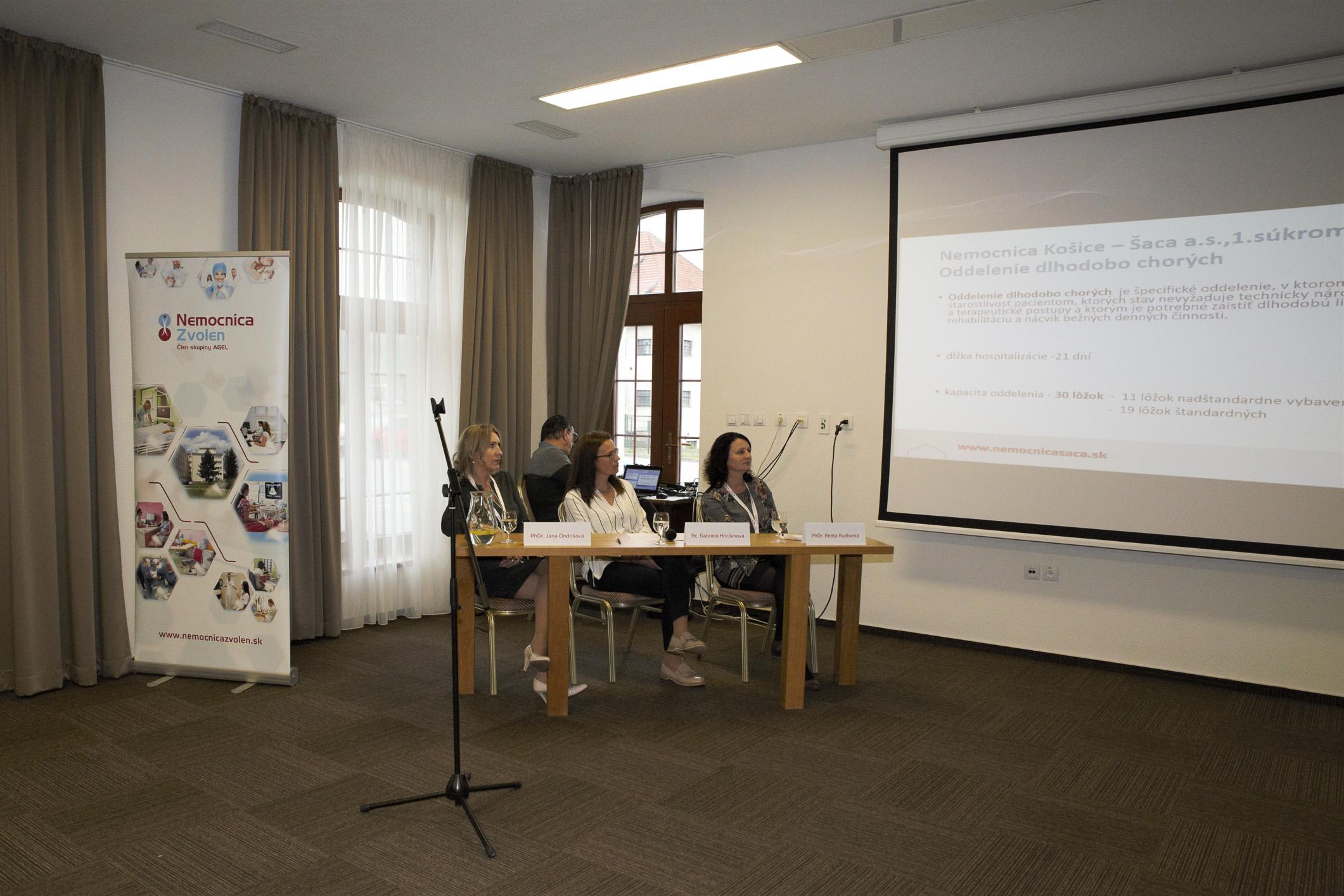 NZV_IV-vedecka-konferencia KZS_Sucha_04