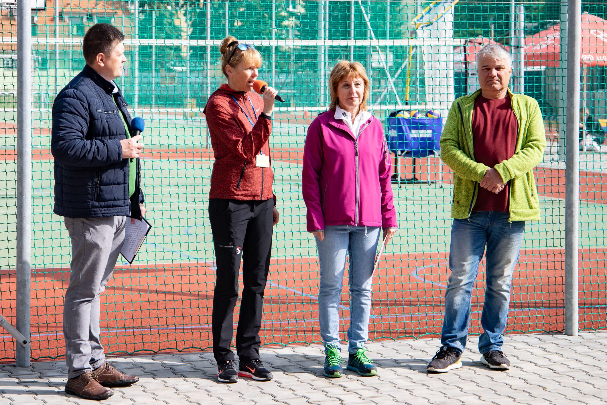 sportova-sobota-hrnciarska-2
