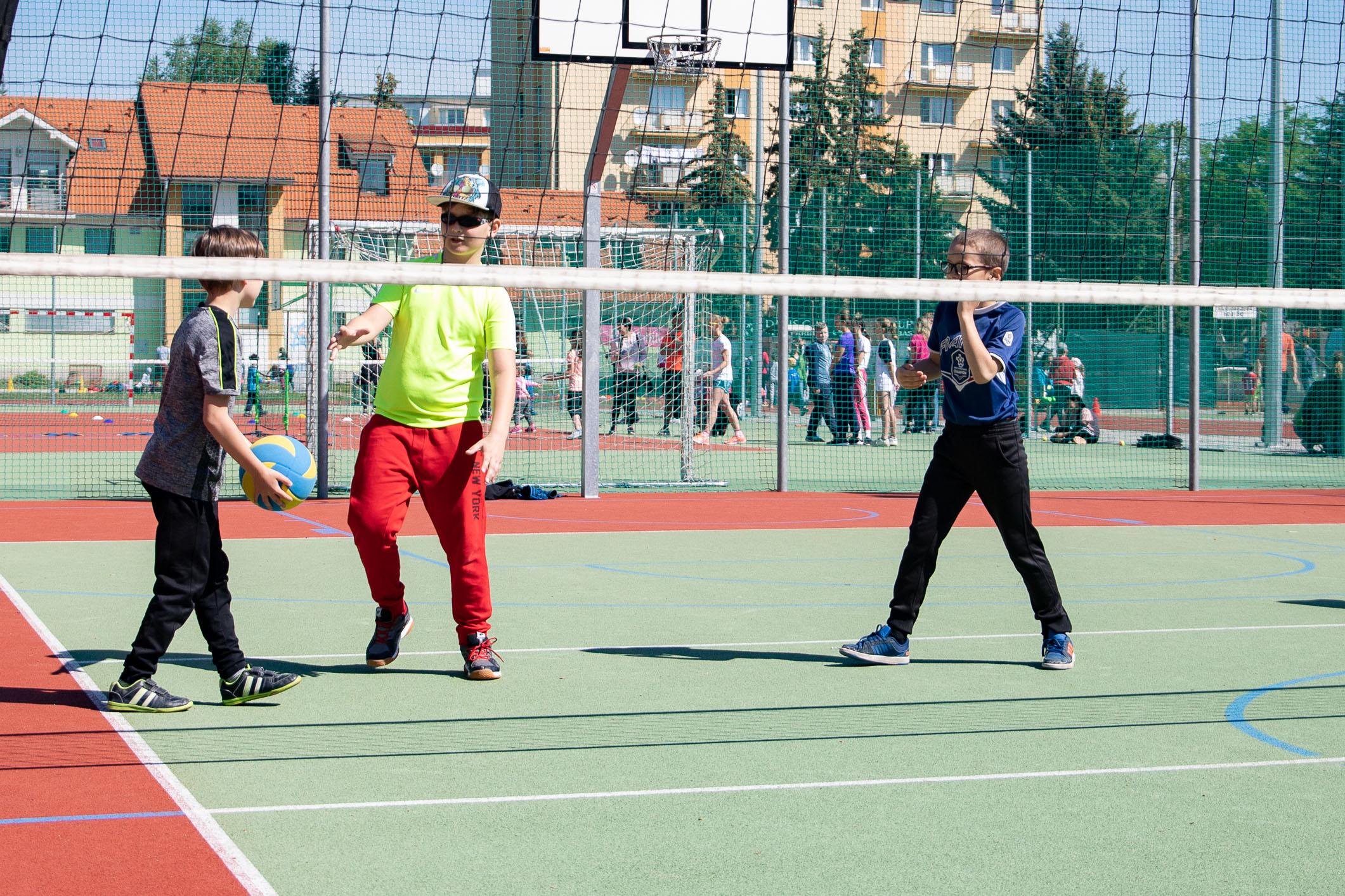 sportova-sobota-hrnciarska-25
