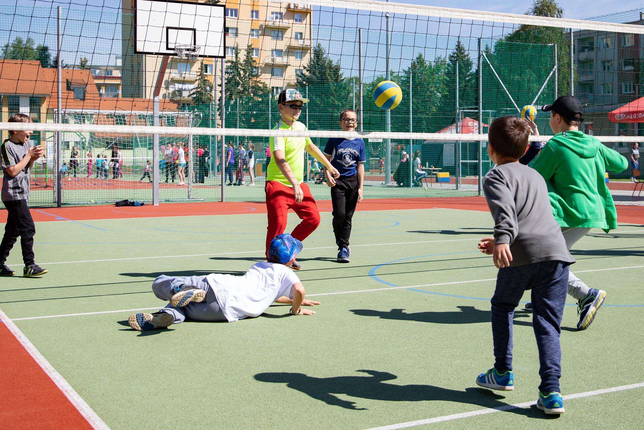 sportova-sobota-hrnciarska-26