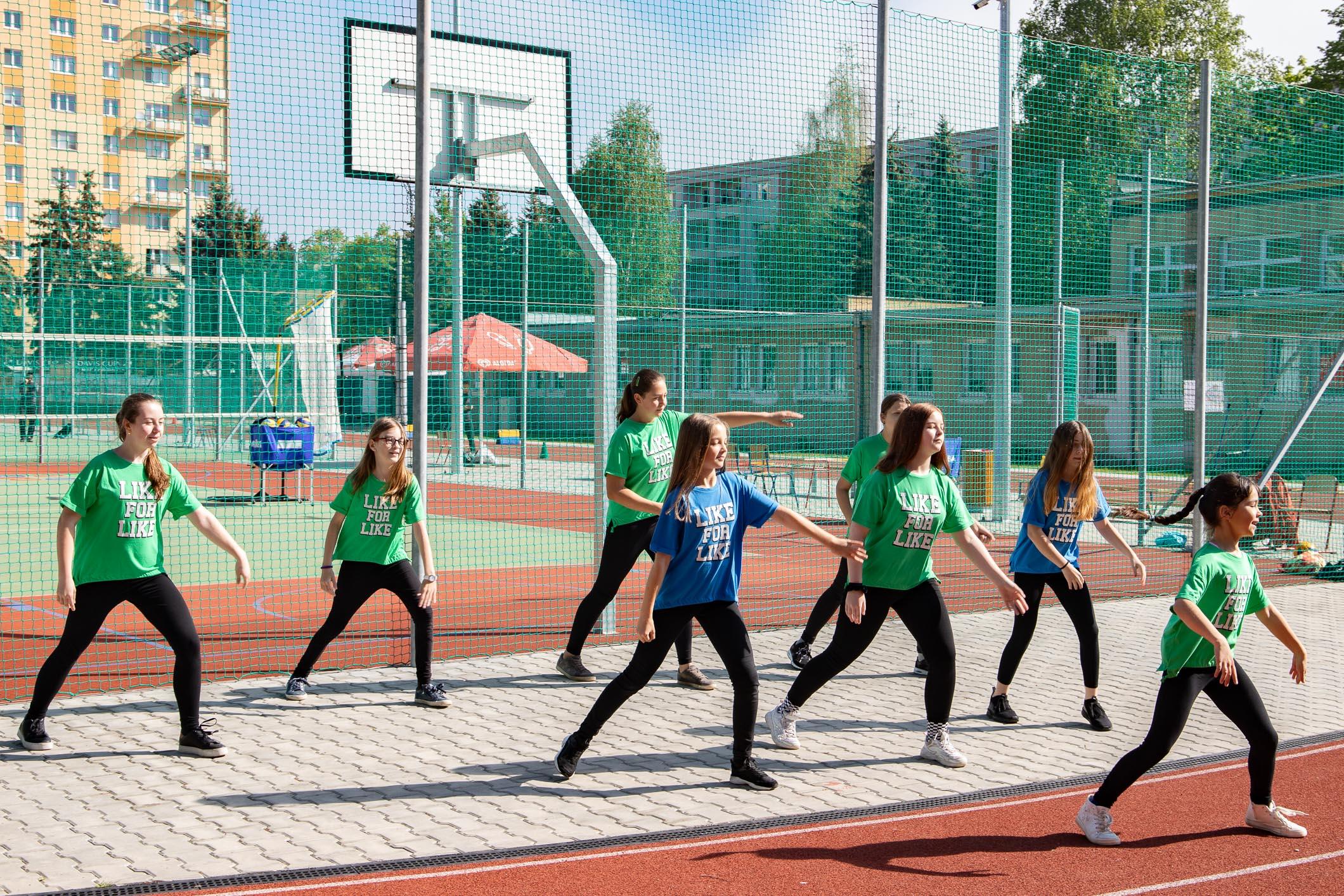 sportova-sobota-hrnciarska-4
