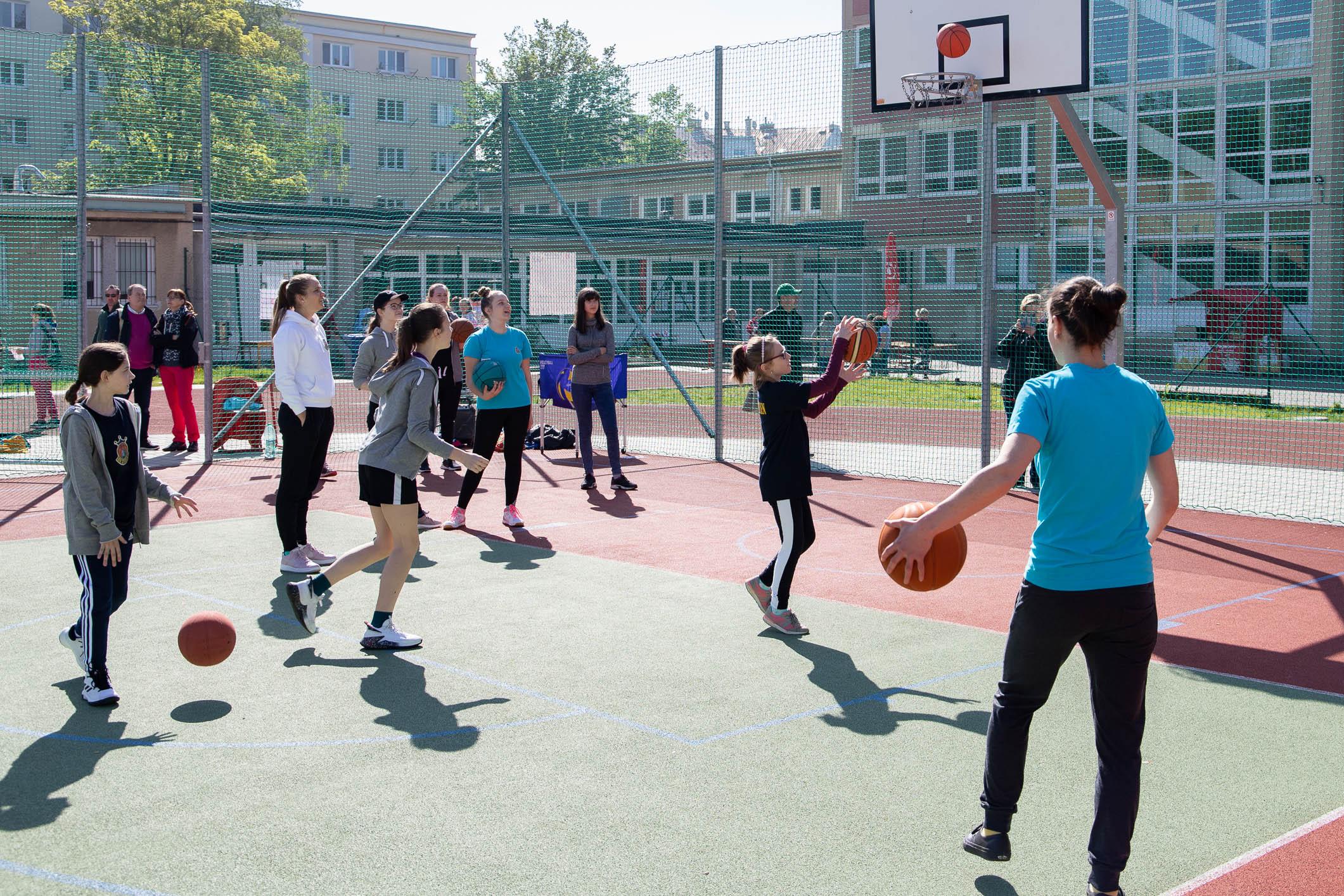 sportova-sobota-hrnciarska-9