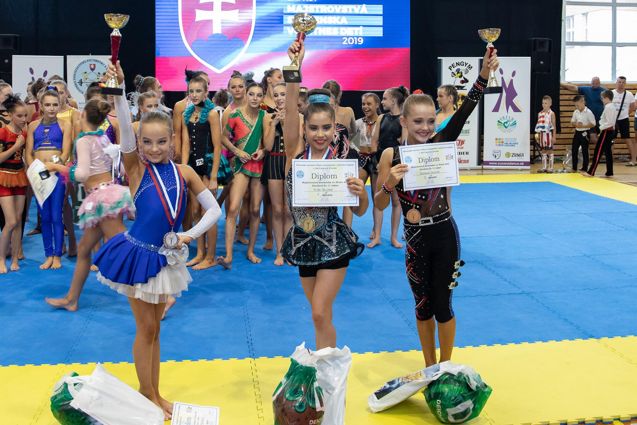 holesova-marencakova-sirgelova-2019