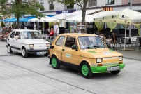 international-fiat-126-meeting-zv-11