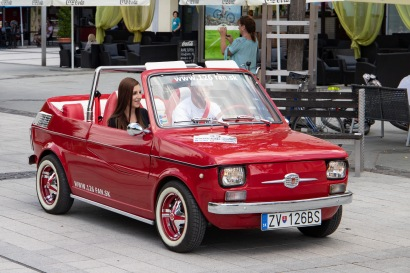 international-fiat-126-meeting-zv-13